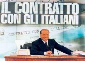 contrattoconitaliani.jpg