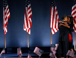 obama-vince