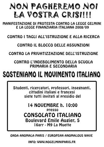 volantino_ita3