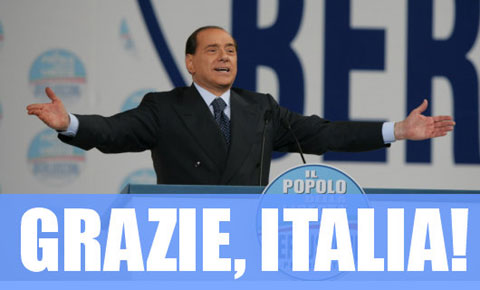 https://wildgretapolitics.files.wordpress.com/2009/01/trionfo_berlusconi.jpg