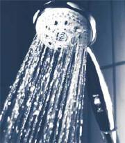 doccia-fredda