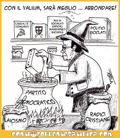 partito-democratico-valium