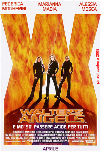 walters-angels1