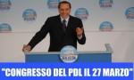 congresso-pdl-2