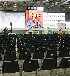 congresso-pdl
