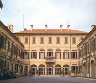 villa_arcore