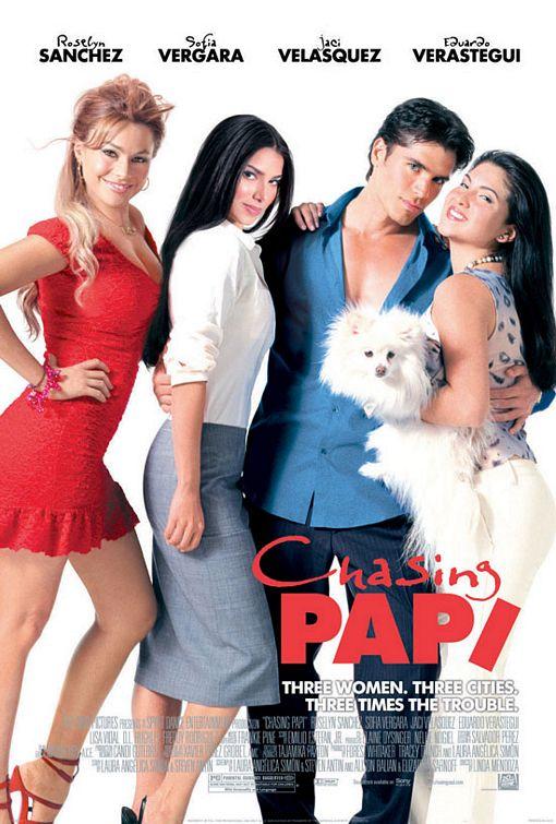 chasing_papi